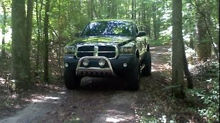 2015 best cars ever 4x4 dodge dakota start up acceleration exhaust and in depth review
