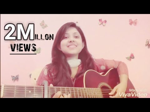 Avijog | Piran Khan | Tanveer Evan | Best Friend | Cover By Tumpa Khan |