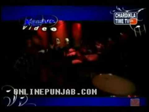 Sahil Deep s' New punjabi song Daru