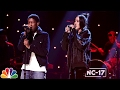 Noah Cyrus ft. Labrinth: Make Me (Cry) video & mp3
