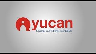 Yucan - Online Coaching Academy - EN thumbnail
