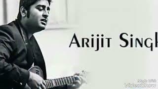 Arijit Singh Garhwali Song Aaj Ka Din Tu Holi Ghar Par Vo Yaad Aali.mp4
