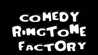 "#1 Banana Minions ""Despicable Me"" Funny Podcast by Comedy Ringtone Factory"