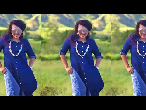 Dah'Mama - Ramalala Official Video