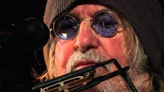 Watch Ray Wylie Hubbard Red Badge Of Courage video