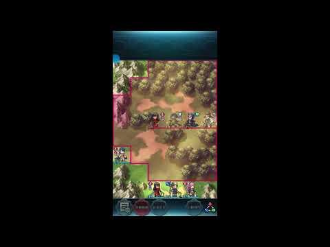 [FEH]Navarre GHB Lunatic Alfonse+Infantry quest no SI