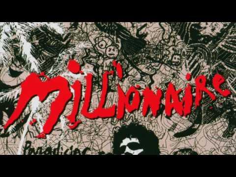 Millionaire - Love Is A Sickness (Audio) mp3
