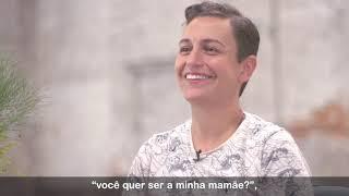 DIA DAS MÃES_Camicado_Talita