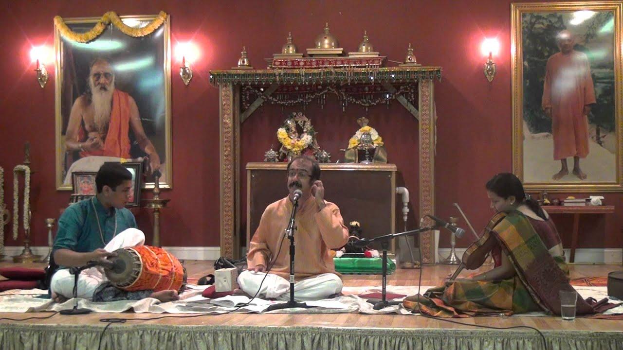 9 राधिका कृष्ण (Radhika Krishna or Stana
