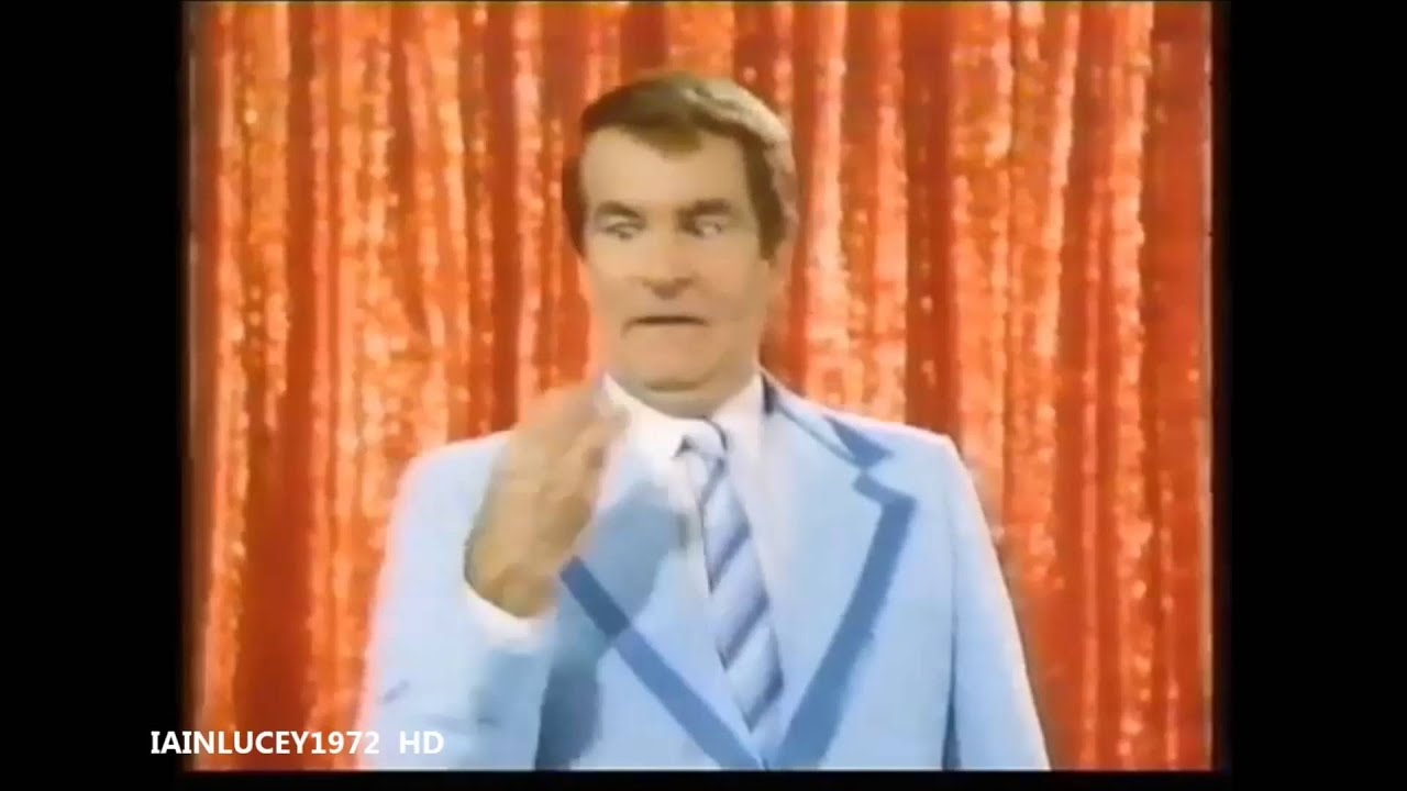 5-4-3-2-1 CHOCOLATE BAR ADVERT LWT 1980Ss HD 1080P - YouTube 02ef55ada4a