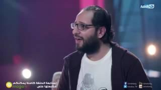 أحمد أمين متهم بسرقة