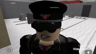 Roblox Papers Please Advanced Patrol Hour Co Owner Announces a Admission Supervisor Training Old