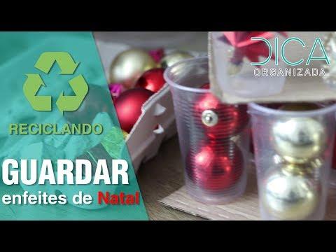 como-guardar-enfeites-de-natal-|-3-dicas-de-organizadores-reciclados