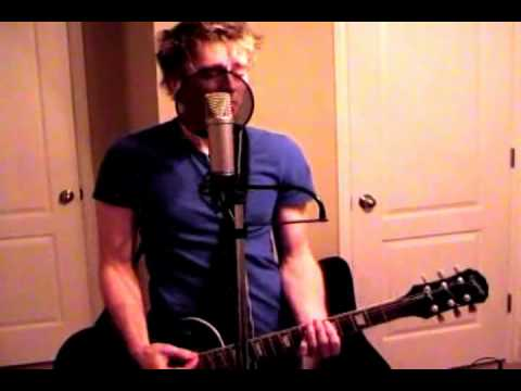 Cover of Bush - The Chemicals Between Us