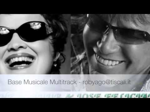 By Design Karaoke Base Musicale HQ - Multitrack Intrument