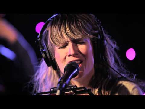 Madison Violet | Come As You Are