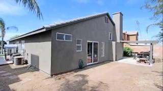 2854 W Calle Vista Dr Rialto CA 92377