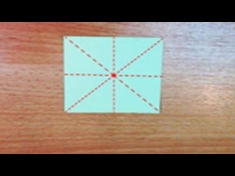 รูปที่มีแกนสมมาตร คณิตศาสตร์ ป.4