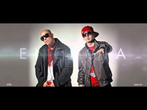 Energia (Cumbia 2018) - Alexis Y Fido Ft. Wisin & Yandel | Prod. Kaizer Dj