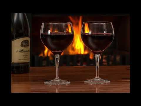 शरब पीने के फायदे यौन क्रिया मे बढोतरी शराब पीने के फायदे