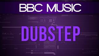 Repeat youtube video Dubstep | ByeByeCopyright - Ghost K - Stop (Droideka ft. Syntax & Solid remix)