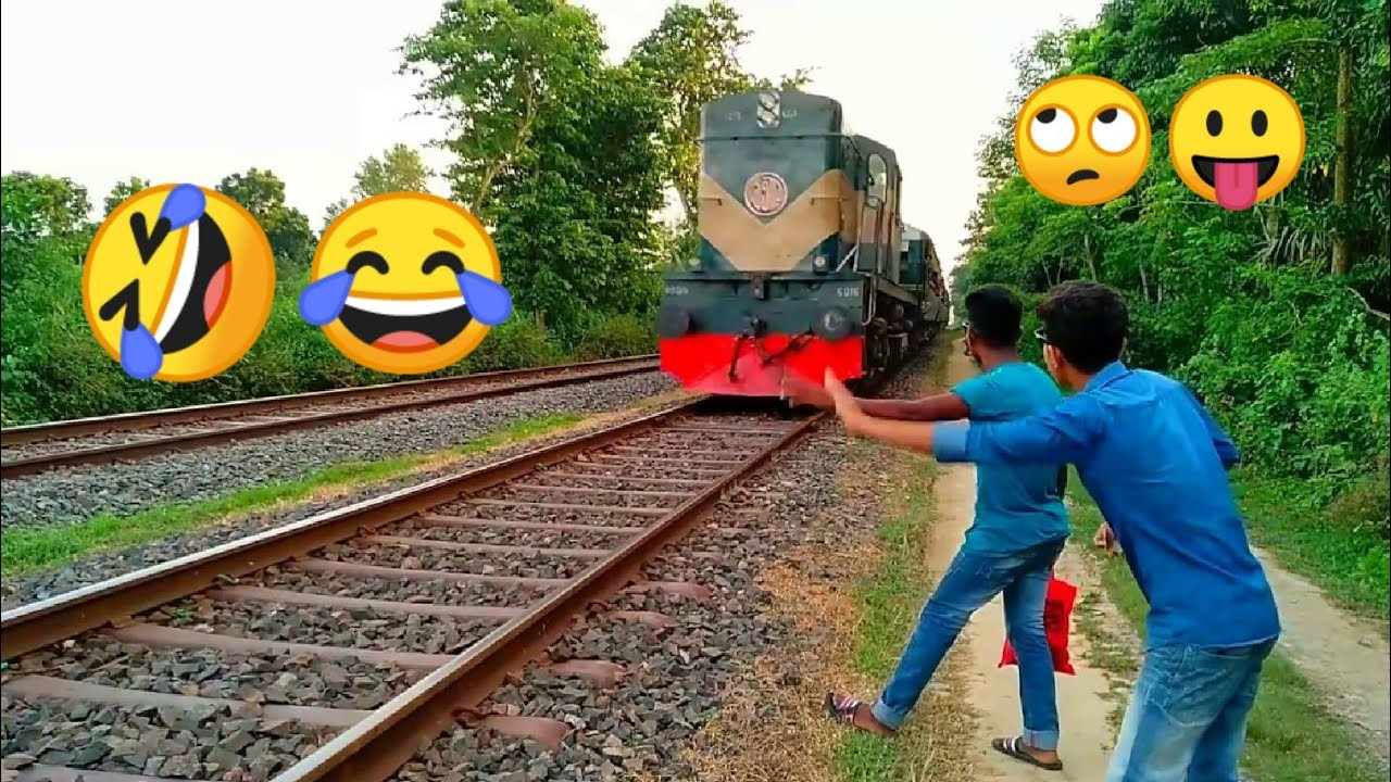 New Comedy Funny Video Clips 2018 Best Funny Video -7222