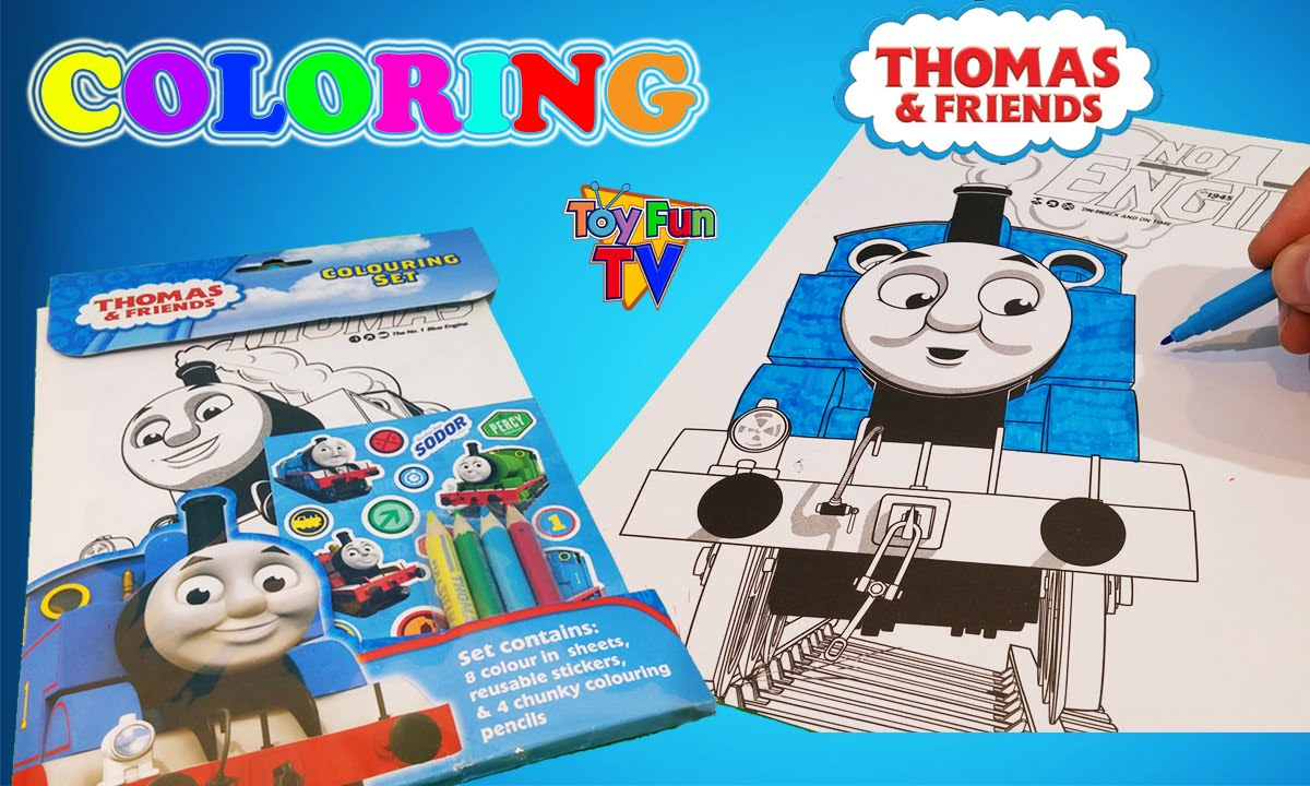 graphic about Thomas and Friends Printable Faces identified as Thomas and Buddies Coloring Guide Thomas The Tank Motor Shade Episode