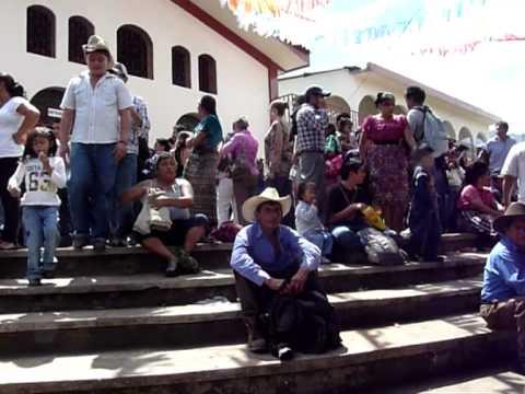 prostitutas vallecas prostitutas guatemala