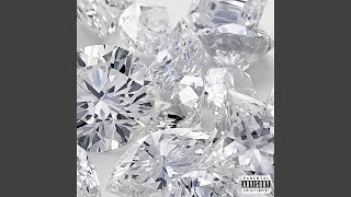 Diamonds Dancing