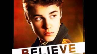 Justin Bieber - Catching Feelings (Instrumental) + Download Mp3