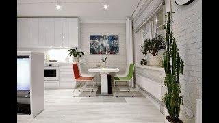 видео Светлые межкомнатные двери в интерьере квартиры: фото светлого цвета