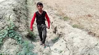 ,------ पायलिया बजनी ला दो पिया हरियाणवी न्यू सॉन्ग 2018/atar Singh video
