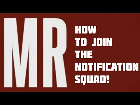 gw2 how to join squad