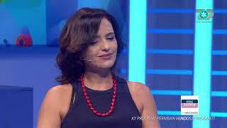 Hipokrati - A janë më të prirur për t`u prekur me Covid- 19 të sëmurët me zemër - 26 Shtator 2020|Top Channel Albania