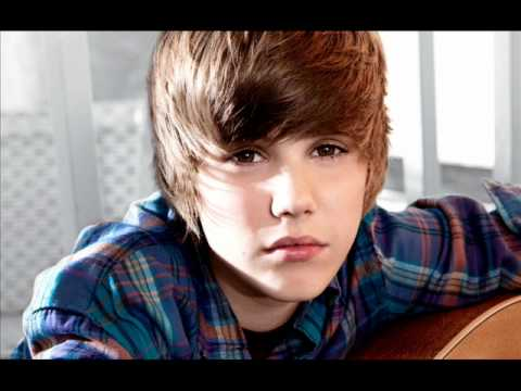 Justin Bieber Koplo