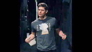 Baixar Jensen Ackles - All Our Own  (Radio Company)