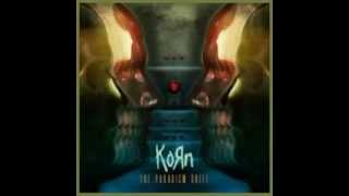 Punishment Time - Korn