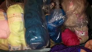 Мини влог// продвижение кардигана// готовлюсь к недели стартов//#вязание#кардиганспицами
