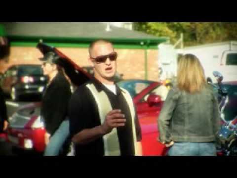 Banned Super Bowl Commercial: 2010 Commercial MINI Hardtop