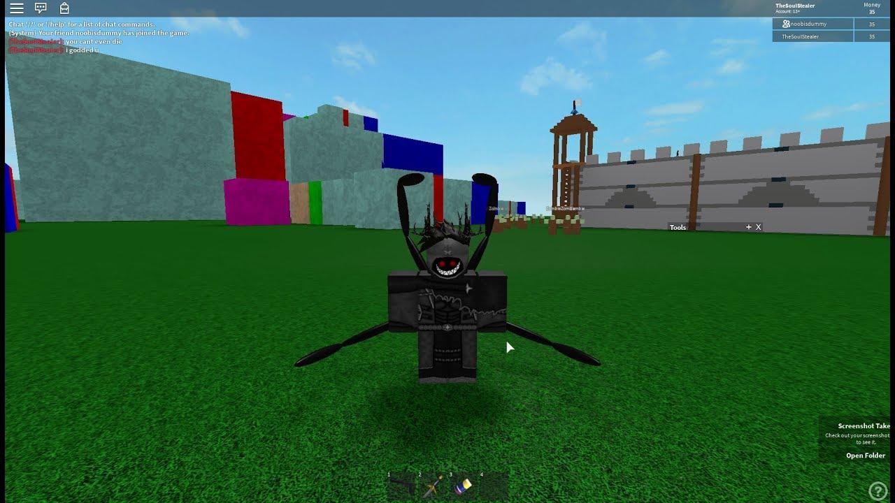 My Entire Script Editor Is Green Studio Bugs Roblox Developer Script Roblox