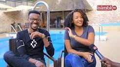 Nta musore nakwa||Abagabo barabuze gute||Ketty na Emalito bakorera Isibo twaganiriye