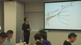 講師、士業、コンサルタント、コーチのためのマインドマップ教材、【期...