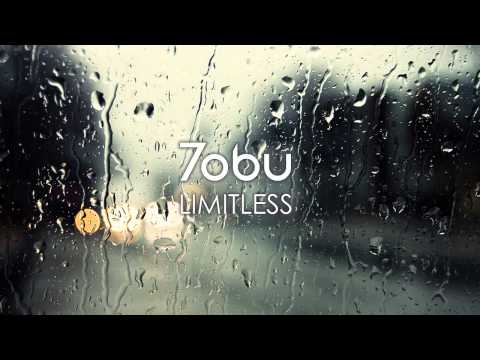 Tobu - Limitless (Original Mix)