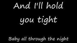 Boyz 2 Men- I'll make love to you lyrics
