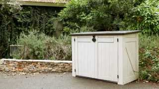Store It Out XL | Plastic sheds | Keter