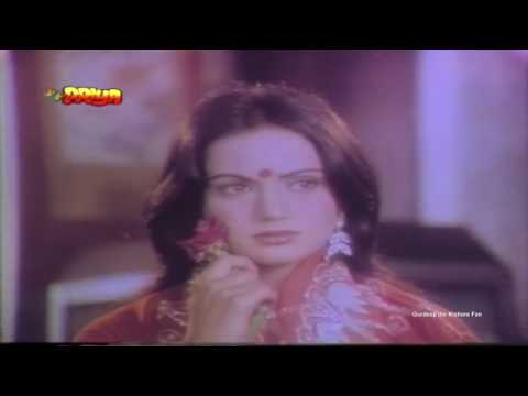 Pichhli Yaad Bhulado Mehandi HD 1080P