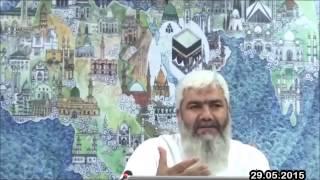 Muhammed Fesih Kaya