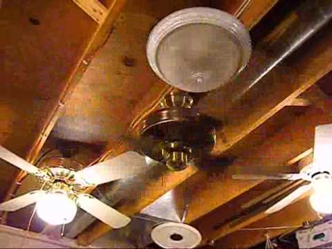 Jab Industries Evergo Ceiling Fan Doovi