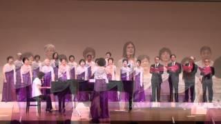 掲載HP http://yanovideo.jimdo.com/ 引佐ふれあいビデオ】コールあらい...