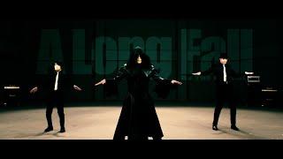 FINAL FANTASY XIV: Scions \u0026 Sinners – A Long Fall Music Video (THE PRIMALS)